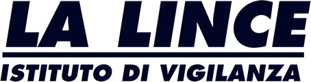 logo_lince
