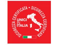 unici_in_italia_sicurezza_certificata
