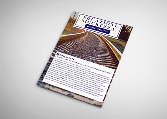 Magazine-16