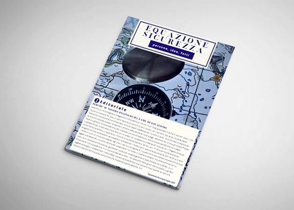 Magazine-19